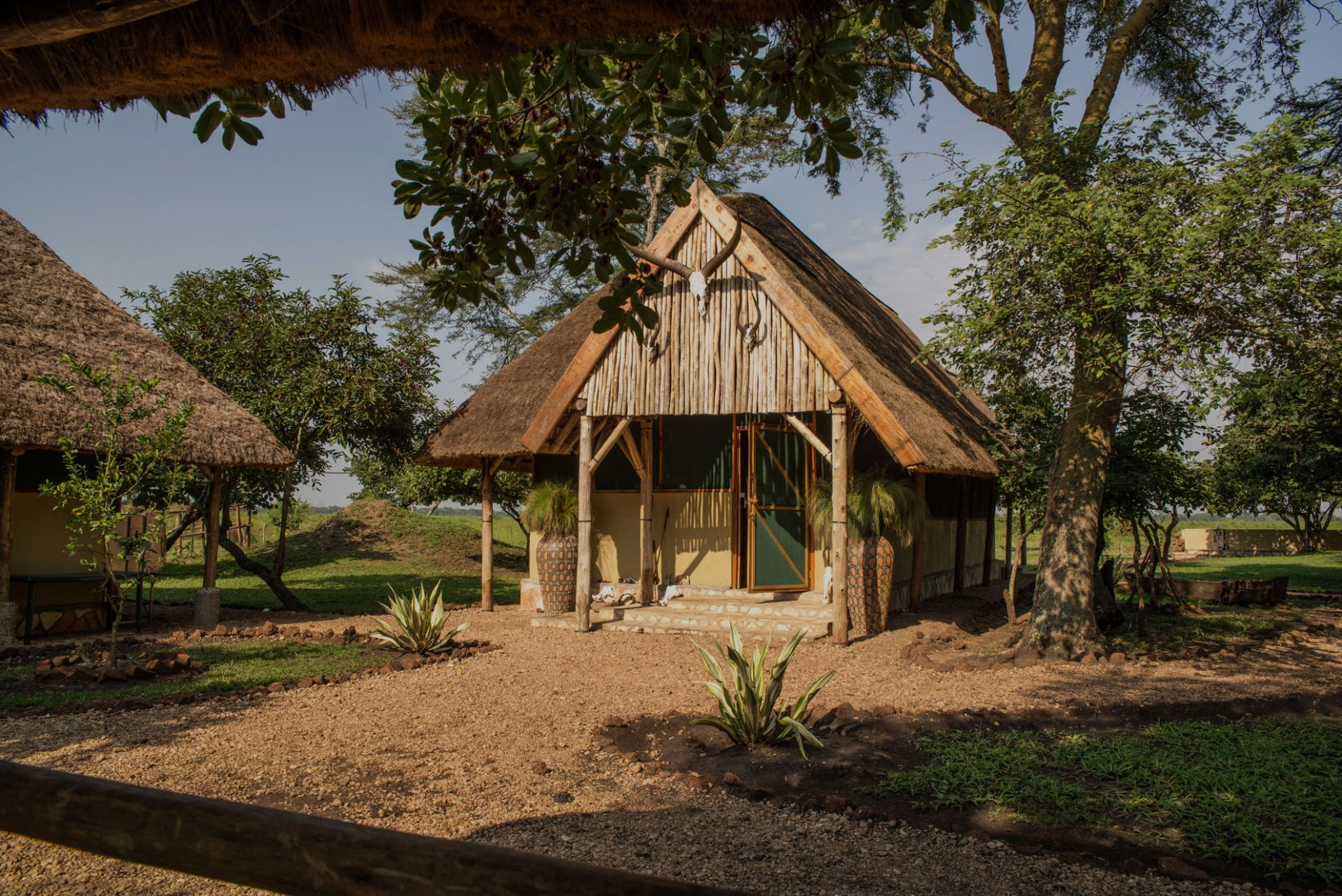 Mayanja-River-Lodge-4