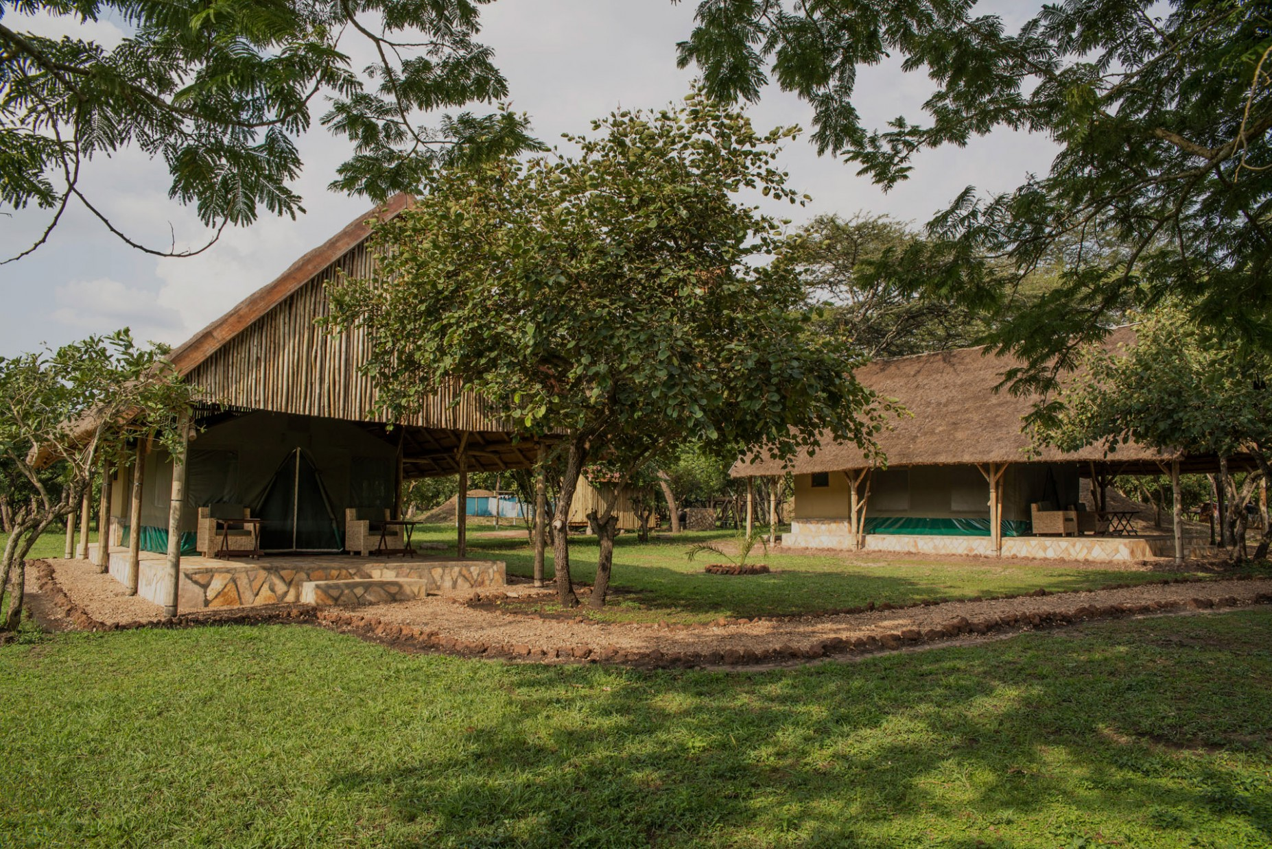 Mayanja-River-Lodge-5