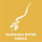 Mayanja River Lodge